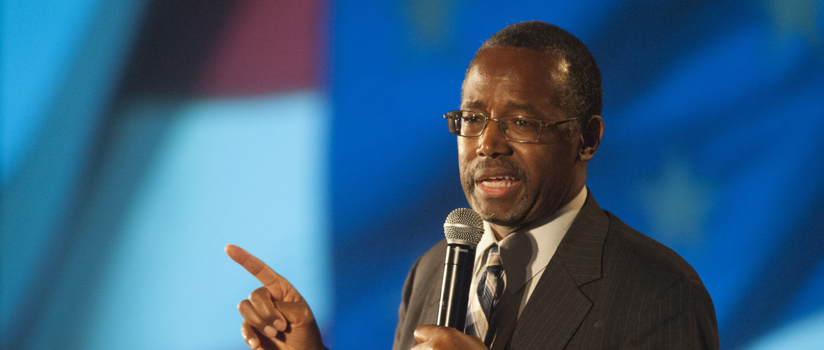 Ben Carson and Mike Huckabee Warn About An EMP Attack In America