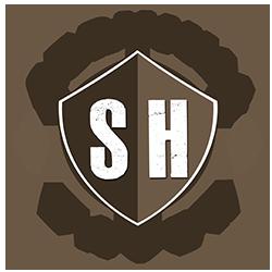 Survival Haven